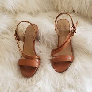 🍭Naturalizer shoes